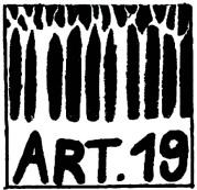logoART19a