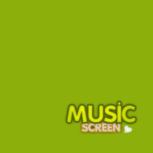 Royalty-free-music